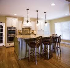 kitchen table lamps home design ideas