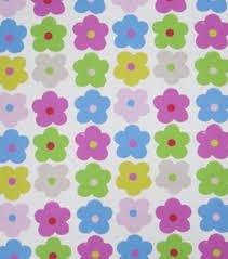 floral home decor fabric marceladick com
