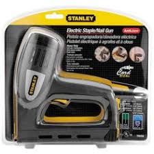 Upholstery Stapler Home Depot T50ac Nail Place Brad Nails And Guns
