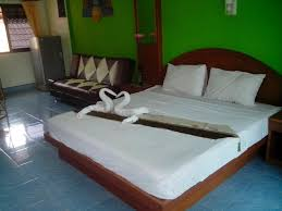 the guest house updated 2017 prices u0026 reviews patong phuket