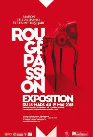 chambre des metiers 54 exposition du 16 mars au 19 mai 2018 maison de l