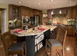 rustic kitchen islands with seating kitchen kitchen islands with seating with rustic kitchen