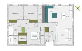 plan chambre parentale avec salle de bain et dressing suite parentale avec salle de bain plan suite parentale avec