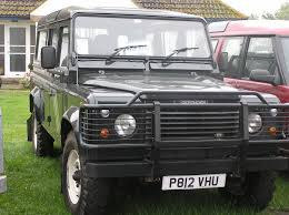 land rover 110 1997 land rover defender overview cargurus