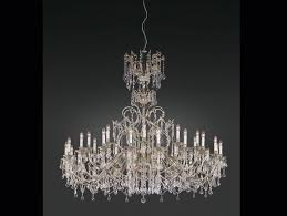 Dining Room Crystal Chandelier by Chandelier Dining Room Lighting Chandeliers Black Crystal