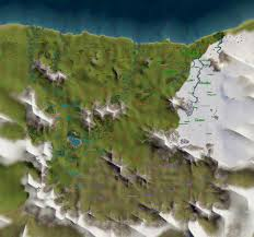 mount and blade map calradia mount and blade wiki fandom powered by wikia