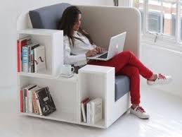 comfy library chairs openbook chair is a seat and a library treehugger