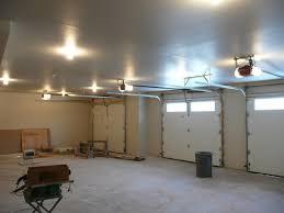 outdoor garage light fixtures interior house paint colors home