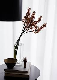 design house decor floral park beautiful styling one central park east apartment in sydney by