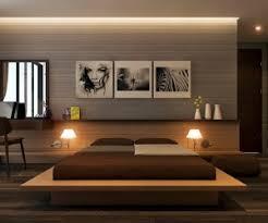 bedroom design pictures benefits of interior design bedroom bestartisticinteriors com