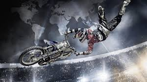 best freestyle motocross riders 2014 world tour on four continents red bull x fighters