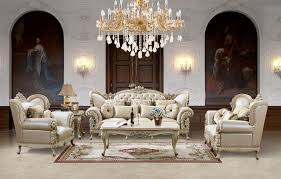 living room furniture on sale living room best french provincial 9103 victorian furniture