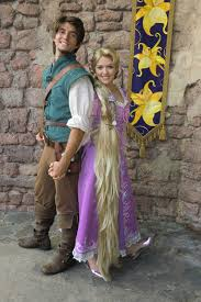 tangled halloween costume a princess themed disney world trip plan flynn rider princess