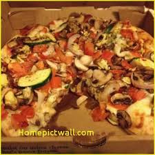 round table pizza anchorage fresh look round table pizza menu price home furniture and