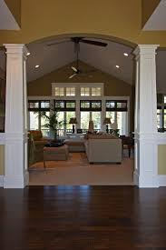 custom home builder floor plans best 25 custom home builders ideas on pinterest home builders