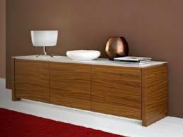 home design 89 wonderful living room storage furnitures
