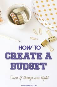 Sample Home Budget Spreadsheet Best 25 Simple Budget Template Ideas Only On Pinterest Budget