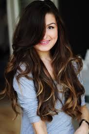 304 best long hair love images on pinterest long hair