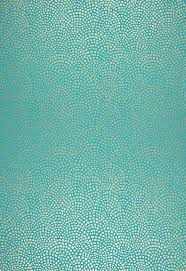 best 25 aqua wallpaper ideas anna french wallpaper 4usky
