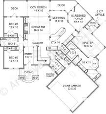 small lake home floor plans 103 best house plans images on pinterest cabin small lake home