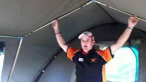 australia u0027s best tents campmor safari bow double extension