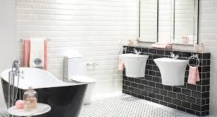 Tile Africa Bathrooms - johnson tiles south africa norcros plc