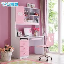 Pink Computer Desk China Pink Desk Organizer China Pink Desk Organizer Shopping