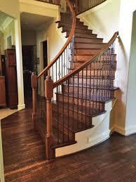 How To Match Laminate Flooring Eaton Hardwood Floors Inc Gallery