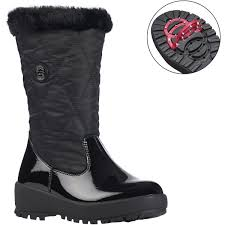 womens winter boots olang women s winter boots