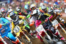ama results motocross ryan dungey doubles unadilla mcnews com au