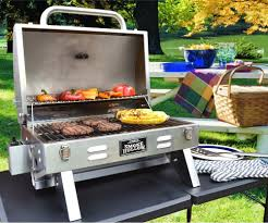 backyard grill 3 burner gogo papa com