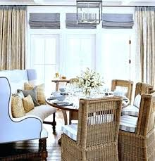 settee for dining room table dining room settee curved settee for round dining table nice ideas