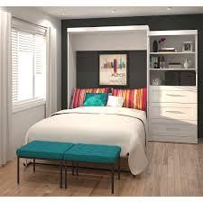 Murphy Desk Bed Costco Wall Beds Costco Also Murphy Bed Queen Birdcages
