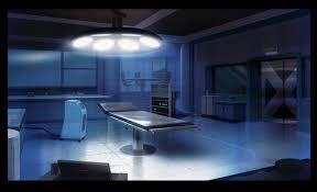 futuristic room modern 16 futuristic dining room interior design