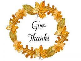thanksgiving dinner clipart christian