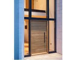 Large Exterior Doors 16 Modern Exterior Doors Carehouse Info
