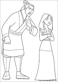 3040 coloring pages images coloring