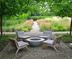 Outdoor Furniture With Fire Pit Table by Best 10 Fire Pit Chairs Ideas On Pinterest Backyard Fire Pits