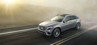 closest mercedes dealership mercedes of princeton in lawrenceville nj luxury auto dealer