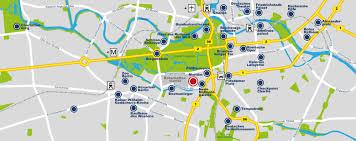 Kfz Zulassungsstelle Bad Homburg Maritim Hotel Berlin Lage U0026 Anfahrt Hotel Berlin