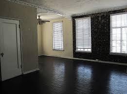 file empty apartment living room jpg wikimedia commons