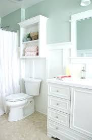 small cottage bathroom ideas cottage style bathroom ideas best vintage bathrooms ideas on cottage