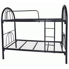 metal double deck bed 36x36x75 lazada ph