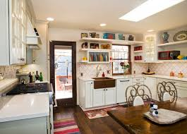small country kitchen decorating ideas 20 country kitchen cabinet designs ideas design trends