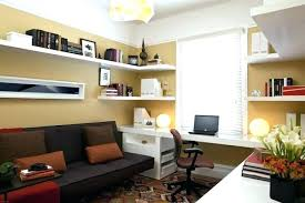 home office in bedroom guest bedroom and office combination inspiring home office guest