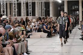 men u0027s shorts latest styles fashion trends reviews gq