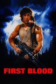Seeking Subtitrat Rambo 1 Prima Vărsare De Sânge Subtitrat Hd In Romana