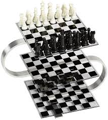 amazon com strato chess toys u0026 games