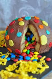 gateau anniversaire animaux les 25 meilleures idées de la catégorie gâteaux d u0027anniversaire 1