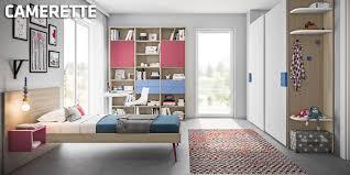 Mondo Convenienza Caserta Camerette by Home Page